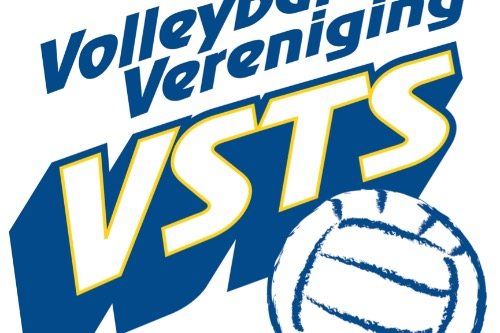 Volleybalvereniging VSTS